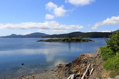 2013_06_03 Orcas Island WA 013