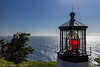 Cape Meares Lighthouse