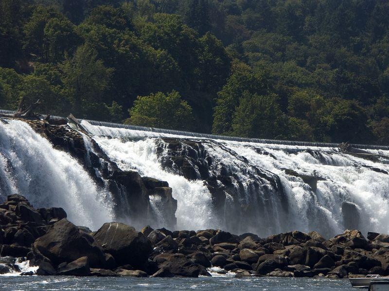 004Williamette River