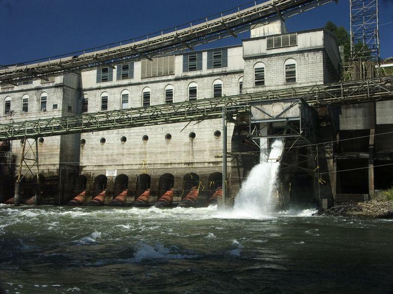 005Williamette River