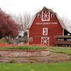 Thistledown Farm - Lane County