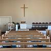 Oakville Presbyterian Church