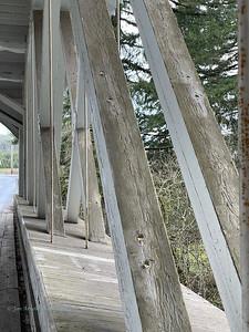 Hannah Bridge