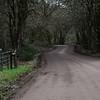 Buford Park - Lane County