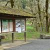 Howard Buford Recreation Area