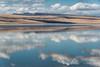 Abert Lake reflections