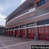 Orlando, Florida - 29th February 2016 (Photographer: Nigel G Worrall)