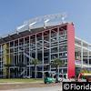 Orlando Citrus Bowl, Florida - 29th February 2016 (Photographer: Nigel G Worrall)