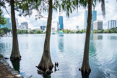 Orlando Florida