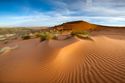 IMG_2267-2270_Birdsville Simpson Desert