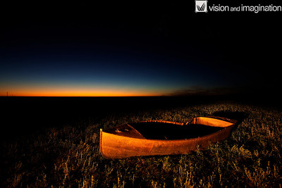 Getty Stock: http://www.gettyimages.com.au/detail/photo/life-is-like-a-boat-windorah-royalty-free-image/97546917