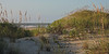 Salvo, NC - 2013