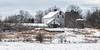 Blandy Farm