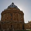 Oxford Camera