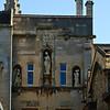Blue Windows, Oxford