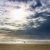 Cannon Beach, Oregon Coast