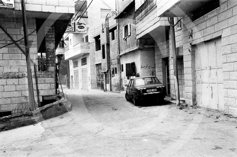 Idyah street