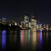 Stitch of 16 images taken with Panosaurus Head of Brisbane.