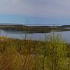 Grand Portage Pano