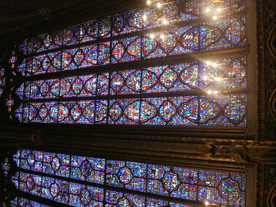 Church inside Palace of Law - comic book window 2.jpg