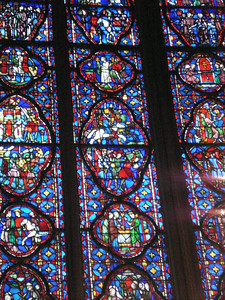 Church inside Palace of Law - comic book window 4.jpg