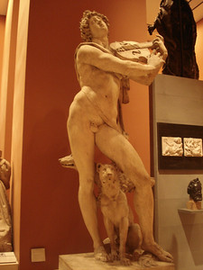Orpheus bypassing Cerberos.jpg