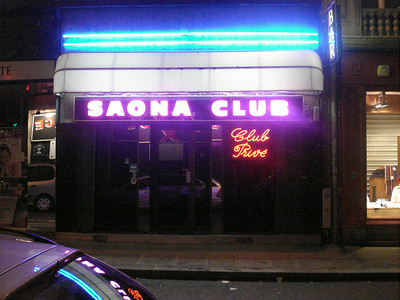 Sauna club, Paris.jpg