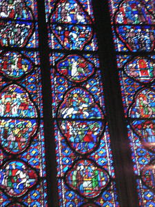 Church inside Palace of Law - comic book window 3.jpg