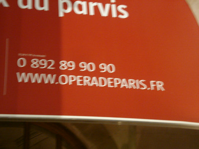 Paris operad.jpg