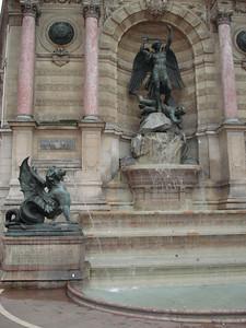 Saint Mikael's fountain 2.jpg