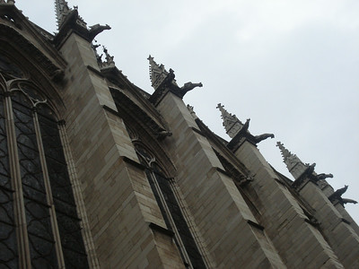 Church inside Palace of LAw - gargoyles 3.jpg