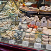 "A ""Fromagerie"" (cheese shop) on Rue Cler."