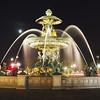 <H3>Place de la Concorde</H3>
