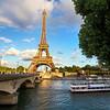 <H3>Limelight by Seine</H3>