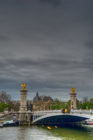 Paris.  Photo by: Stephen Hindley ©