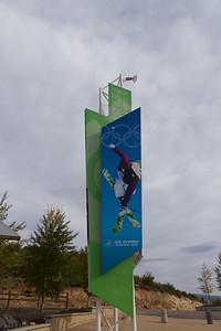 2012_09_23 Park City UT 017