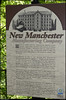 "(28Jun11)  american history lesson.  images of <a href=""http://carpelumen.smugmug.com/keyword/new%20manchester%20mfg"">new manchester manufacturing company.</a>  <a href=""http://carpelumen.smugmug.com/Photography/2010/June10/12412840_TbYsD/1/918866013_X3Toy/Medium"">one year ago.</a>  f/8, 1/60s, iso 320."