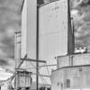 Continental Mills, Pendleton, Oregon