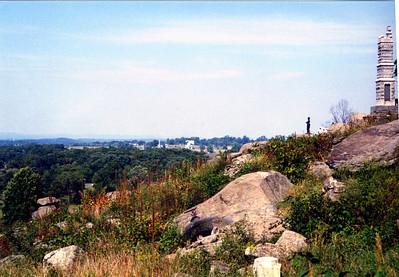 Gettysburg_006jpg