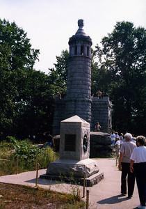Gettysburg_008jpg