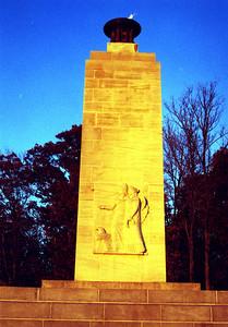 Gettysburg_025jpg