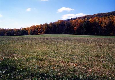 Gettysburg_017jpg
