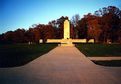 Gettysburg_024jpg