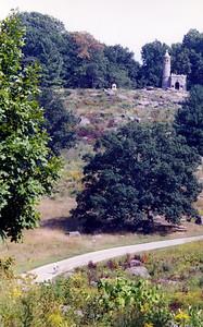 Gettysburg_012jpg