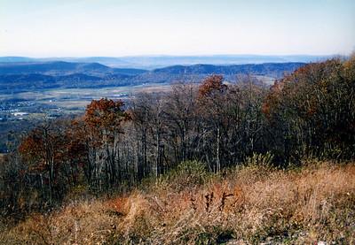 Gettysburg_022jpg
