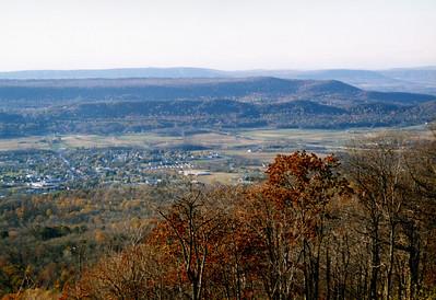 Gettysburg_021jpg