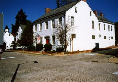 Gettysburg_019jpg
