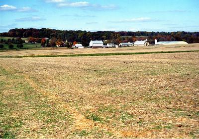 Gettysburg_015jpg