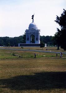 Gettysburg_004jpg