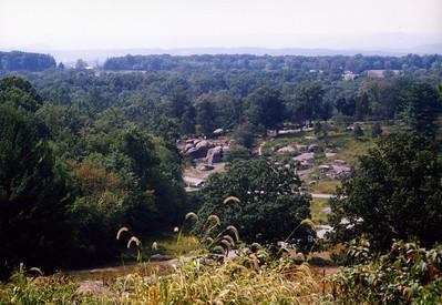 Gettysburg_009jpg